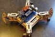 2016-09-22T19:07:41.257Z-mePed PCB v1.2-1.jpg