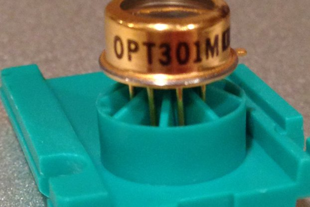 OPT301M