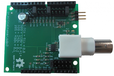 2014-02-24T01:39:06.286Z-BNC Shield SMD - TOP_0.png