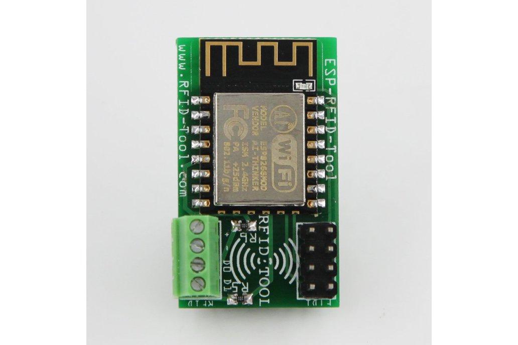 ESP RFID Tool 4