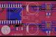 2016-08-03T10:25:00.593Z-PCB.png