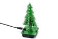 2017-11-11T01:14:30.973Z-xmas tree kit icstation.jpg