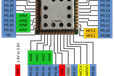2016-07-15T00:52:35.568Z-IMM-NRF52832_CardFront.png