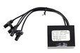 2020-07-30T06:31:22.715Z-Micro USB 5V Air Ionizer Air Purifier Negative Ion Generator.6.jpg