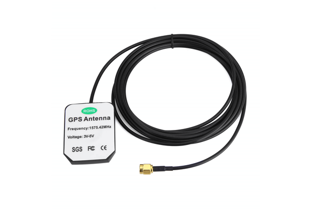 QK-AS04 GPS Antenna