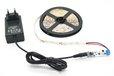 PCB_EU_ACDC_adapter_LED_Strip_001.JPG