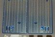 2015-09-22T15:56:08.168Z-EZasPi-B-small.jpg