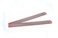 2018-01-09T16:47:16.717Z-Metal-Ruler-30cm-Stainless-Steel-Straight-Ruler-Measuring-Scale-Ruler-Art-Accessories-Office-School-Supplies (2).jpg