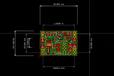 2020-12-06T02:13:14.314Z-PCB layout.png