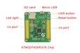 2018-07-04T02:38:41.635Z-STM32F4 Micropython Board.11882_6.jpg