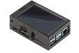 2021-03-18T07:29:13.855Z-B010604_ 3.5 inch Screen & Case Kit.jpg