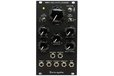 2021-07-22T17:35:59.840Z-Erica-Synths-BBD-Delay-Flanger-Eurorack-Module.jpg
