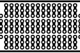 2017-07-22T21:16:05.561Z-AZP-2_Diagram.png