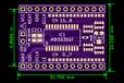 MBI5030-SOP24-starter-board-image2.png