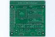 2019-09-29T19:39:21.555Z-SC130 v1.0 PCB Image - 3x2 - Green - Bottom.jpg