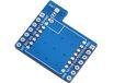 2017-08-23T07:36:13.175Z-adapter board-1.jpg