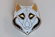 2018-09-20T19:40:47.105Z-badgefox1ons.png