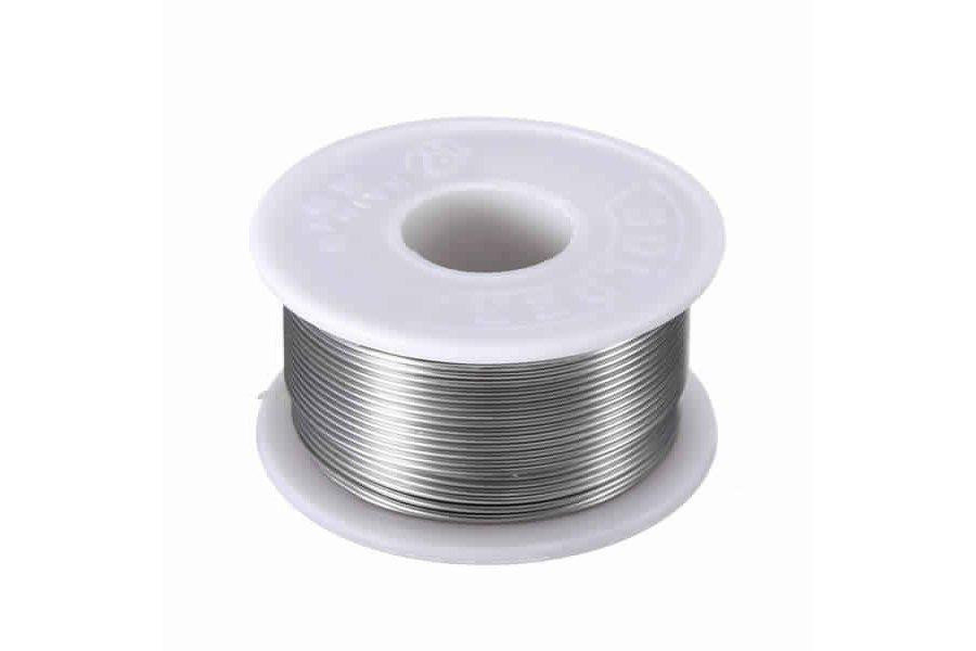 63/37 0.8mm Tin Lead Rosin Core Solder Wire