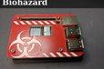 2020-04-17T14:55:01.452Z-pi4 slim case - biohazard.jpg