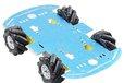 2020-07-13T09:01:42.779Z-Cheapest-Mecanum-Wheel-Omni-directional-Robot-Car-Chassis-Kit-with-4pcs-TT-Motor-for-Arduino-Raspberry.jpg