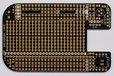 2014-06-21T08:23:49.770Z-boardtop.JPG