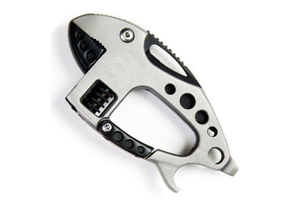 Flounder Multifunctional Tool 1