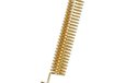 2015-07-29T03:43:59.773Z-Gold Plated Spring Antenna - SW433-TH22.jpg