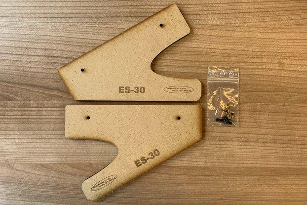 ES-30 by Wesemane Industries