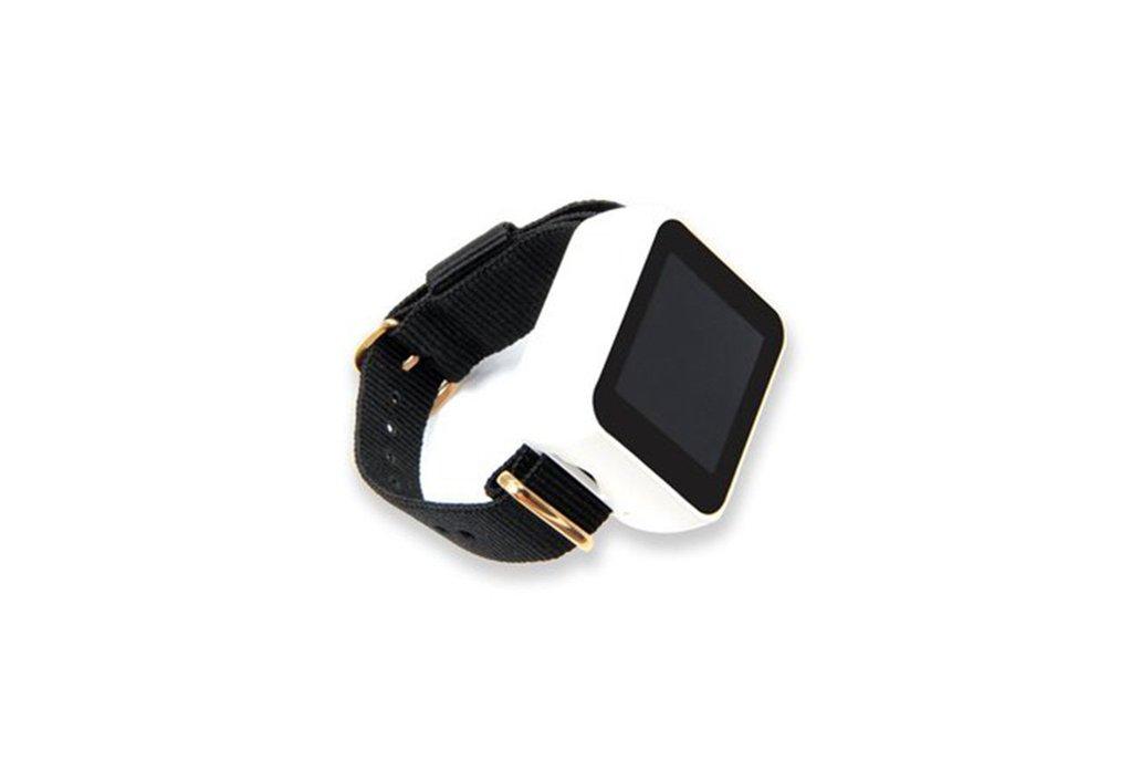 LILYGO® TTGO T-Watch 1