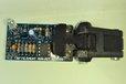 2020-03-06T19:29:42.795Z-filament run out assembled .jpg