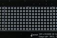 2014-09-25T20:19:50.092Z-IDM-LMX3208-30_top640.png
