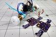 2020-04-08T15:22:32.379Z-assembled-bot.jpg
