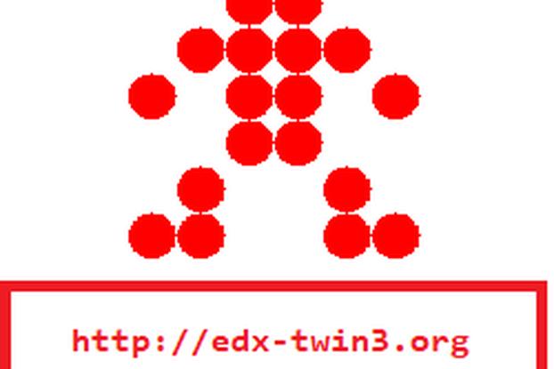 edx-TwIn3