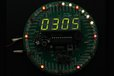 2018-11-28T07:52:31.920Z-Electronic Clock DIY Kit_1.jpg