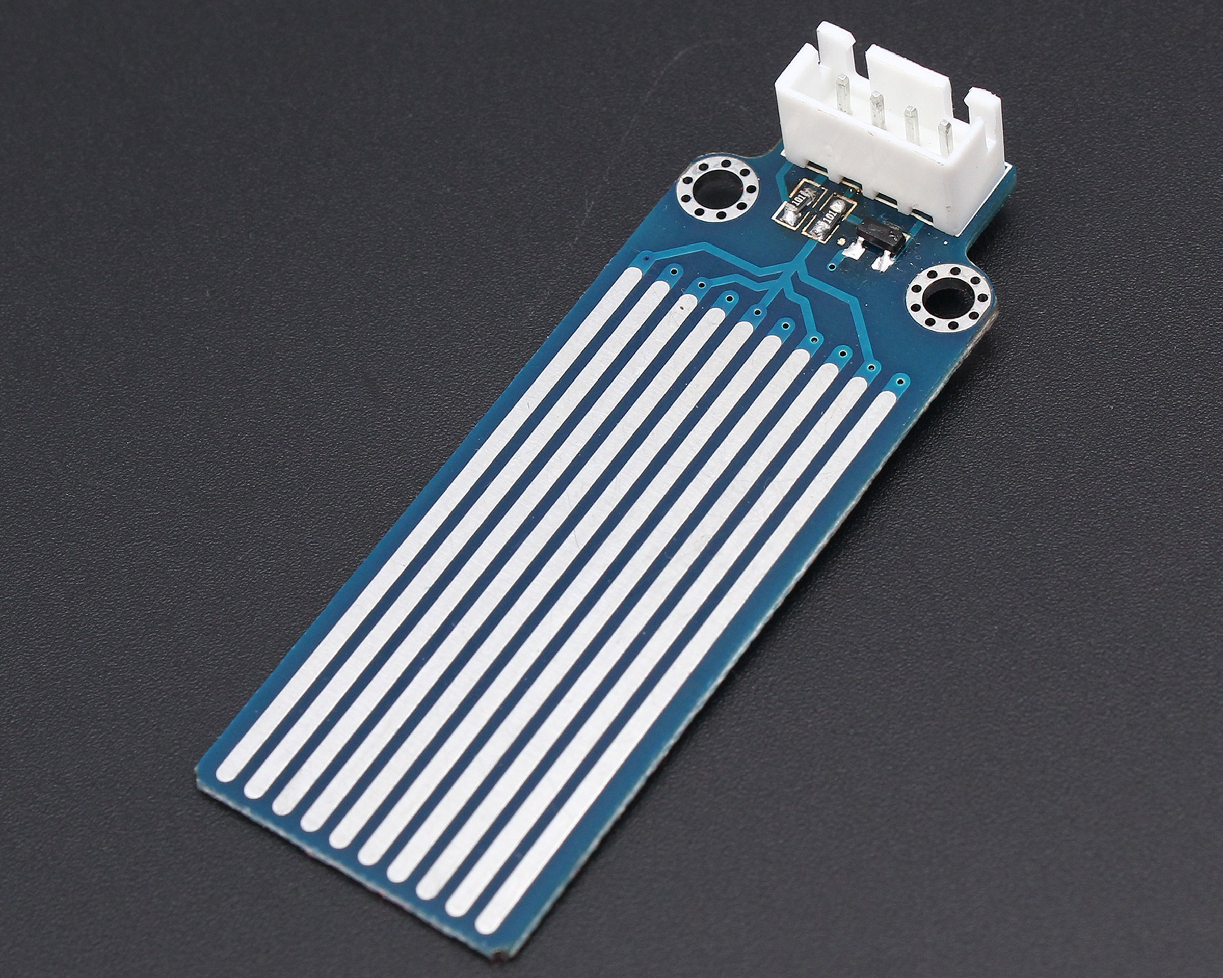 Water Level Sensor Module For Arduino3258 From Icstation On Tindie Arduino Controller Indicator 2