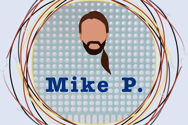 MikePDiy