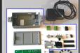 2021-09-10T19:45:03.498Z-Med_parts_Labelled.png