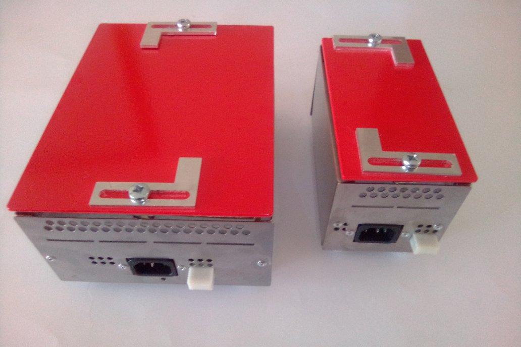 Modern Electronics ReflowR V2 3