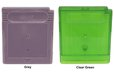 2020-08-07T10:05:04.873Z-gb cart colours v1T.jpg