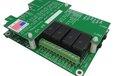 2015-05-02T21:51:42.624Z-Fargo R4ADI Web Relay Control Board 2.jpg