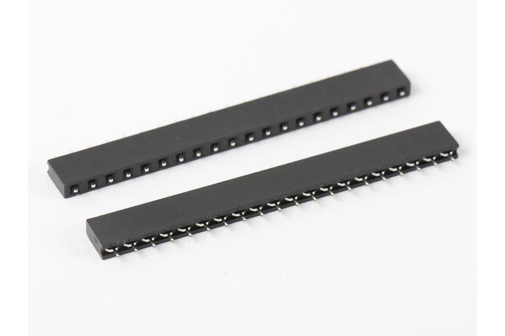 12 pieces of Flip-Pins-20 1