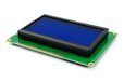 2020-05-29T18:20:40.923Z-LCD-Board-Yellow-Green-Screen-12864-128X64-5V-blue-screen-display-ST7920-LCD-module-for-arduino (2).jpg