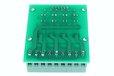 2018-07-04T02:15:42.274Z-4 Channel Optocoupler.8899_5.jpg