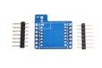 2017-08-23T07:36:13.175Z-adapter board-4.jpg