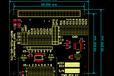 2014-10-26T11:15:26.943Z-RasPi-Plus-GVS-CFG-X2-mechs.png