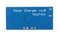 2018-05-22T15:15:30.024Z-Supper Mini Solar Lipo Charger_2.JPG