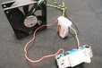 2014-11-26T04:37:56.949Z-fan complete with battery & switch.JPG