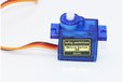 2018-06-12T03:31:01.162Z-Free-shipping-5pcs-lot-New-9G-Micro-Mini-Servos-Horns-For-rc-Helicoper-Airplane-better-than (3).jpg