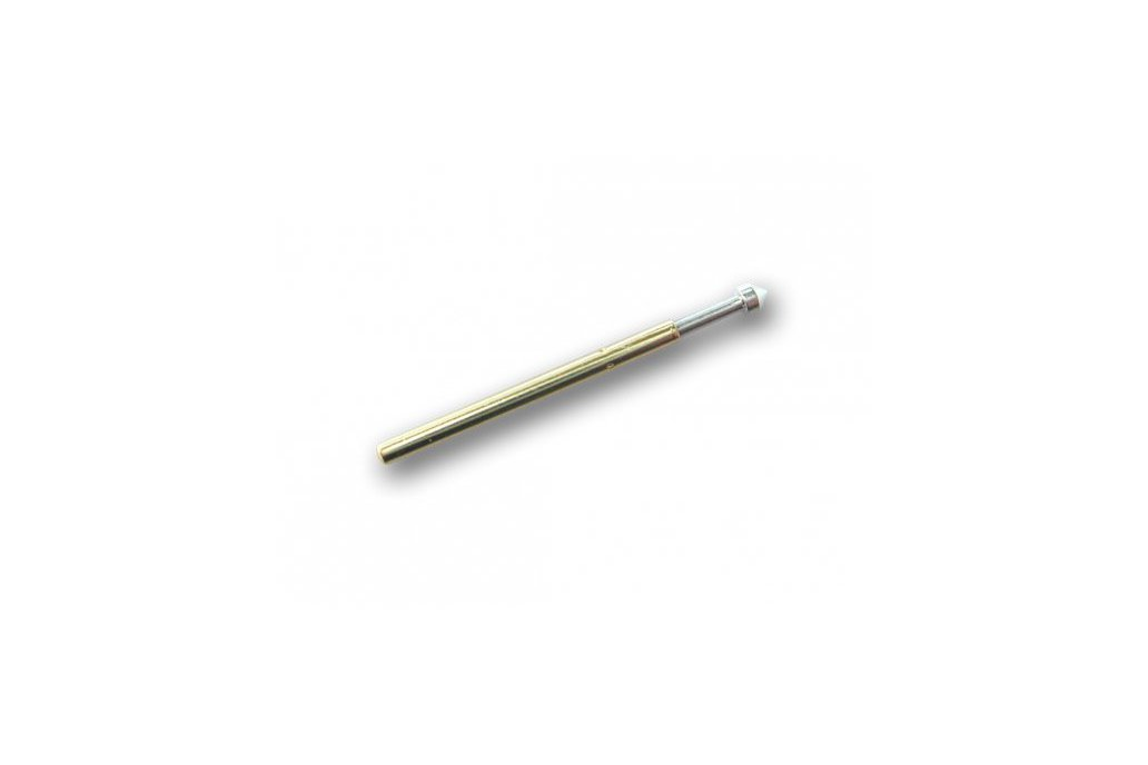 UPS PIco Gold Plated Hardware Reset Pin 1