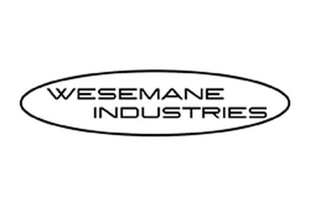 Wesemane Industries